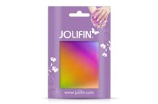 Jolifin Hologramm Sticker Nr. 3