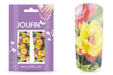 Jolifin Tattoo Wrap Nr. 25