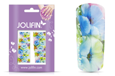 Jolifin Tattoo Wrap Nr. 26