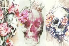 Jolifin Tattoo Wrap Nr. 28