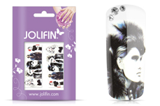 Jolifin Tattoo Wrap Nr. 29