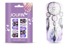 Jolifin Tattoo Wrap Nr. 32