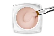 Jolifin LAVENI - Fiberglas-Gel make-up 15ml