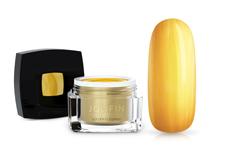 Jolifin LAVENI Farbgel - golden elegance 5ml