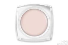 Jolifin LAVENI Farbgel - white rose 5ml