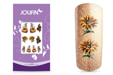 Jolifin Trend Tattoo - Herbst 6