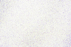Jolifin White Sparkle Powder irisierend fein
