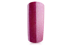 Jolifin Farbgel delicious raspberry 5ml