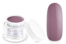 Jolifin Farbgel rosy rouge 5ml
