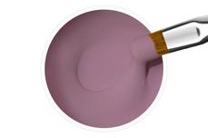Jolifin Farbgel rosy rouge 5ml