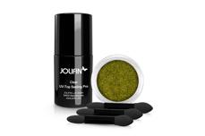 Jolifin Chrome Pigment Set 2