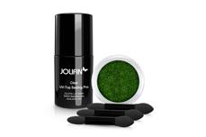 Jolifin Chrome Pigment Set 7