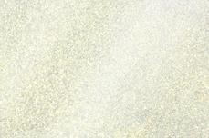 Jolifin Sparkle Pigment - gold
