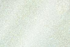 Jolifin Sparkle Pigment - green