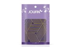 Jolifin FlipFlop Glitter Sticker 6