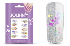 Jolifin Tattoo Wrap Nr. 36