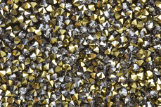 Jolifin LAVENI Luxury Diamonds - gold