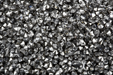 Jolifin LAVENI Luxury Diamonds - grey
