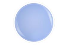 Jolifin LAVENI Glossy Versiegelungs-Gel ohne Schwitzschicht 11ml