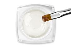 Jolifin LAVENI - 1Phasen-Gel mit Honigeffekt 30ml