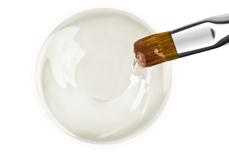 Jolifin LAVENI 1 Phasen-Gel mit Honigeffekt 250ml