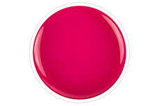 Jolifin Stamping-Lack - lady pink 12ml