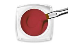 Jolifin LAVENI Farbgel - red lips 5ml