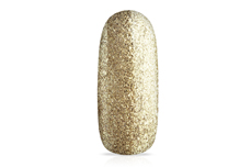 Jolifin Farbgel diamond chrome - champagne 5ml