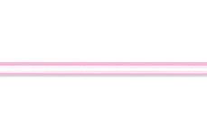 Jolifin Feile rosa Trapez 100/180