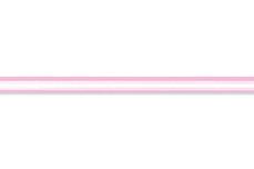 Jolifin Feile rosa extra breit 100/180
