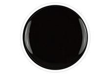 Jolifin Stamping-Lack - night-black 12ml