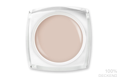 Jolifin LAVENI  Farbgel - nude-sand 5ml