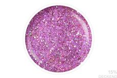 Jolifin Farbgel fancy unicorn Glitter 5ml