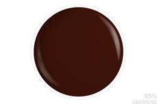 Jolifin Farbgel red maroon 5ml