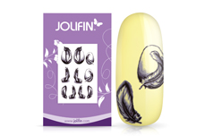 Jolifin Trend Tattoo Ostern 1