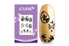 Jolifin Trend Tattoo Ostern 2