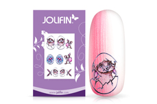Jolifin Trend Tattoo Ostern 5