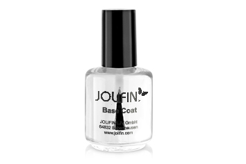Jolifin Base Coat 14ml