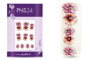 PNS24 Trend Tattoo Nr. 4