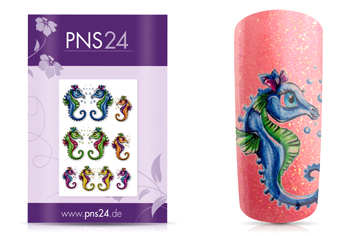 PNS24 Trend Tattoo Nr. 10