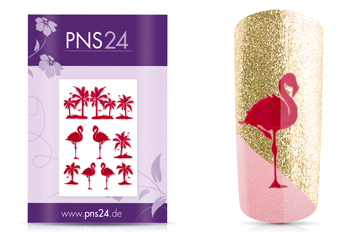 PNS24 Trend Tattoo Nr. 11