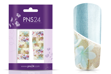 PNS24 Tattoo Wrap Nr. 3