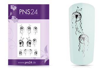 PNS24 Trend Tattoo Nr. 24