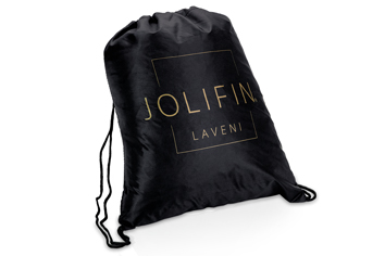 Jolifin LAVENI Shopping-Bag