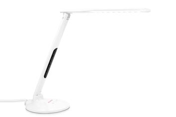 Jolifin LED-Tischleuchte Soft