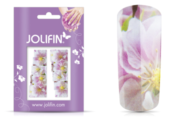 Jolifin Tattoo Wrap Nr. 80