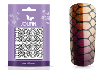 Jolifin ColorMe Tattoo Nr. 3