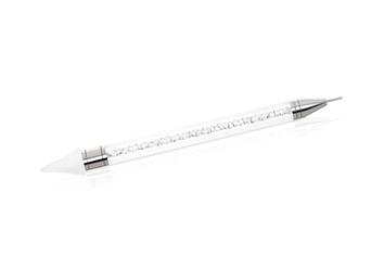 Jolifin Diamond Nailart-Picker Stift - clear