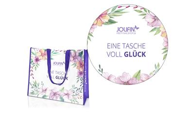 Jolifin Shopping-Bag XS