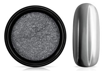 Jolifin Super Mirror-Chrome Pigment - silver